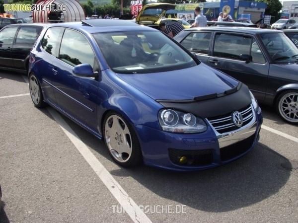 VW GOLF V (1K1) 10-2005 von peedly - Bild 595644