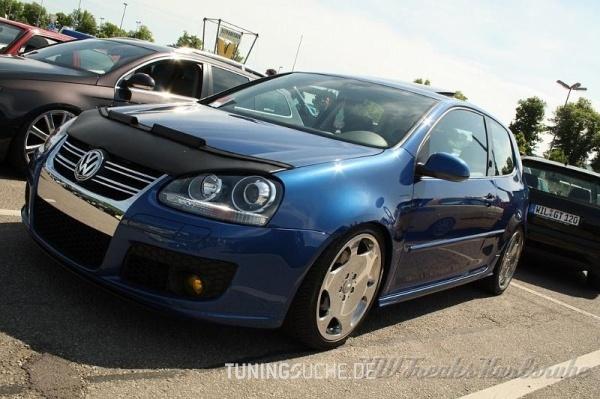 VW GOLF V (1K1) 10-2005 von peedly - Bild 595645