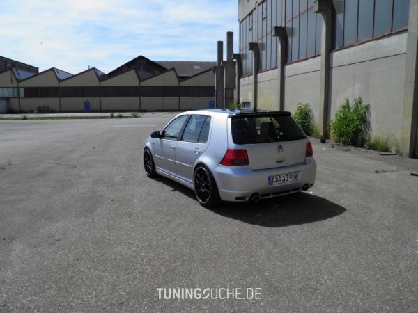 VW GOLF IV (1J1) von Jojoaalen - Bild 596461