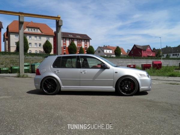VW GOLF IV (1J1) von Jojoaalen - Bild 596462