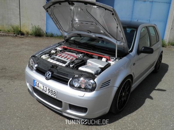 VW GOLF IV (1J1) von Jojoaalen - Bild 596463