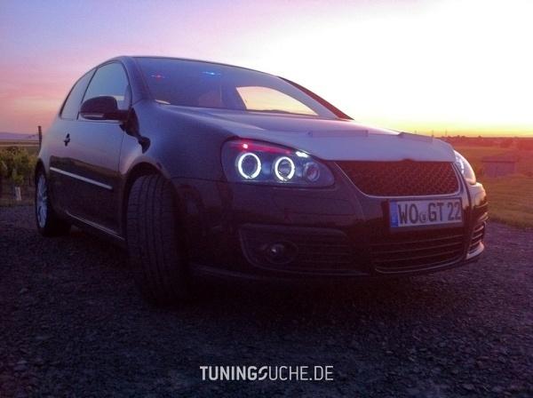VW GOLF V (1K1) 08-2006 von Lycezz - Bild 600284