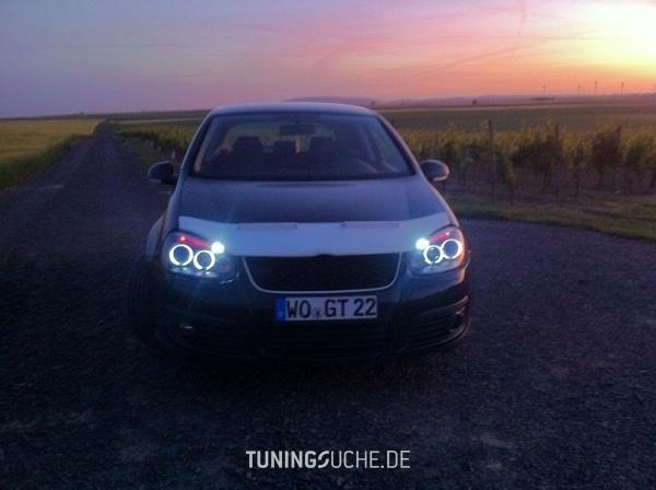 VW GOLF V (1K1) 08-2006 von Lycezz - Bild 600286