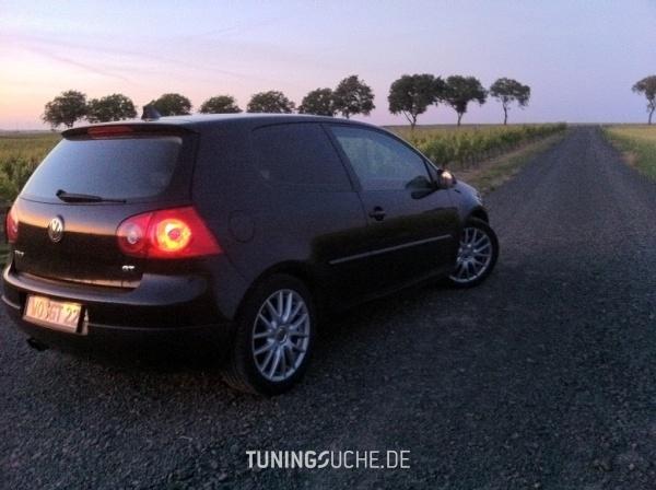VW GOLF V (1K1) 08-2006 von Lycezz - Bild 600288