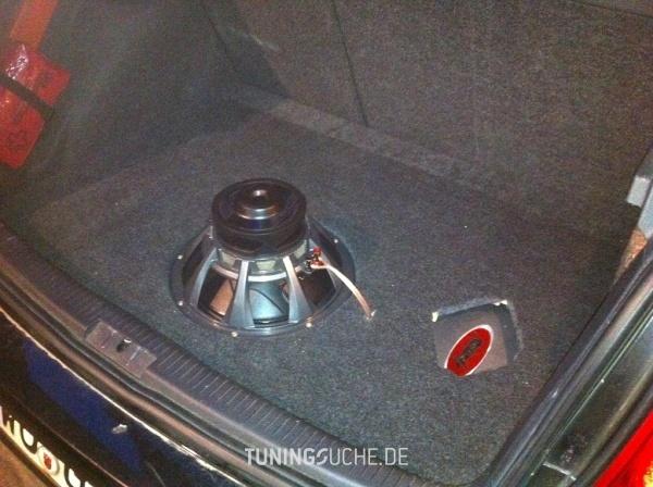 VW GOLF V (1K1) 08-2006 von Lycezz - Bild 600291