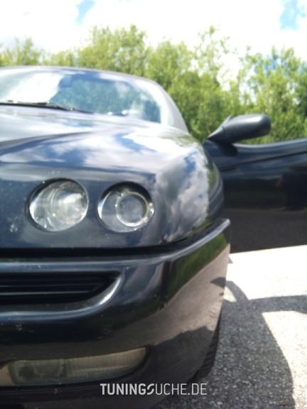 Alfa Romeo SPIDER (916S) 03-1999 von Gex21 - Bild 601872