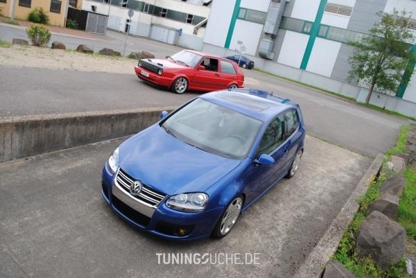VW GOLF V (1K1) 10-2005 von peedly - Bild 602041