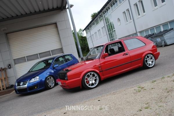 VW GOLF V (1K1) 10-2005 von peedly - Bild 602042