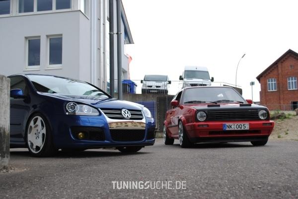 VW GOLF V (1K1) 10-2005 von peedly - Bild 602044