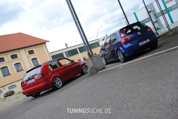 VW GOLF V (1K1) 10-2005 von peedly - Bild 602045