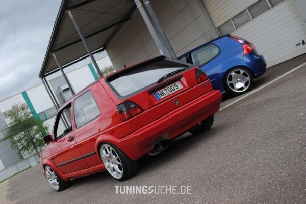 VW GOLF V (1K1) 10-2005 von peedly - Bild 602046