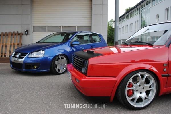 VW GOLF V (1K1) 10-2005 von peedly - Bild 602047