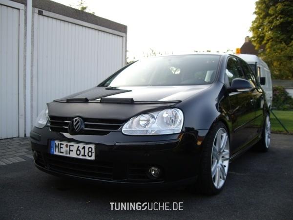 VW GOLF V (1K1) 04-2007 von Spaghetti18 - Bild 602748