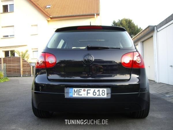 VW GOLF V (1K1) 04-2007 von Spaghetti18 - Bild 602749