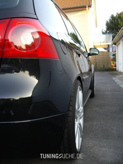 VW GOLF V (1K1) 04-2007 von Spaghetti18 - Bild 602750