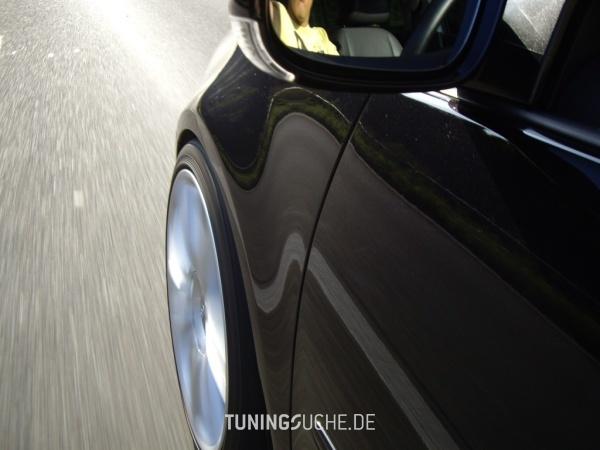 VW GOLF V (1K1) 04-2007 von Spaghetti18 - Bild 602752
