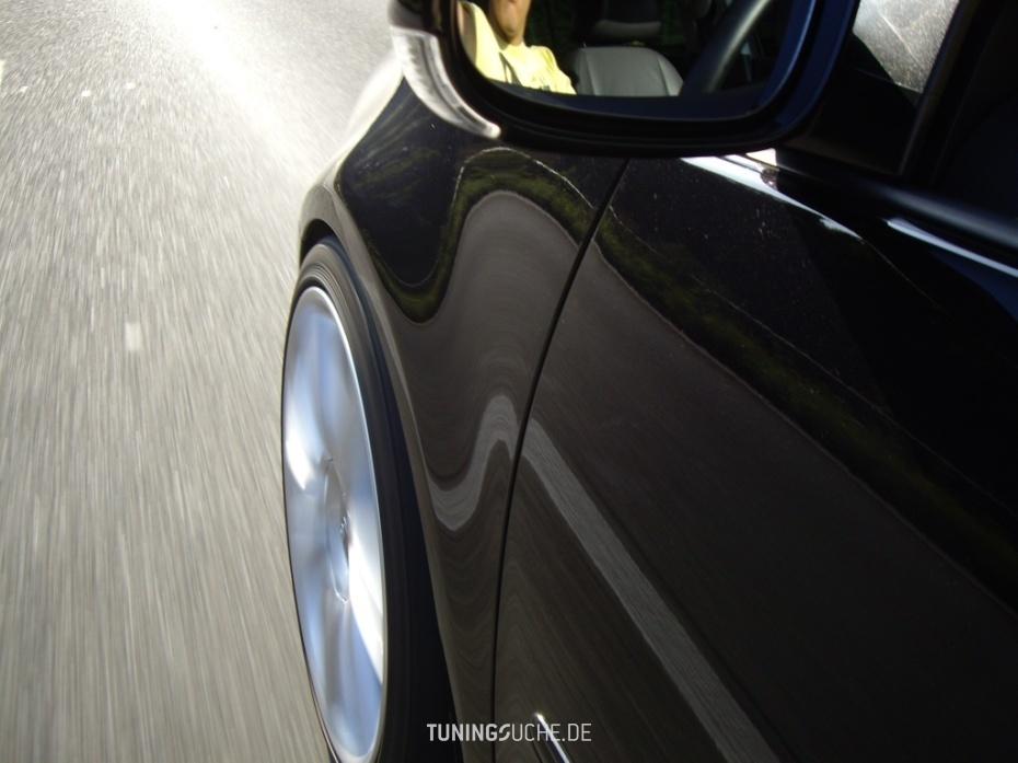 VW GOLF V (1K1) 2.0 TDI Comforline Bild 602752