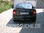 Opel ASTRA G CC (F48, F08) 1.6 G Bild 42120