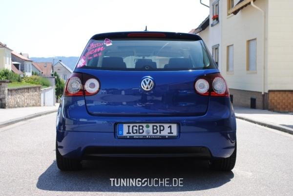 VW GOLF V (1K1) 10-2005 von peedly - Bild 607400