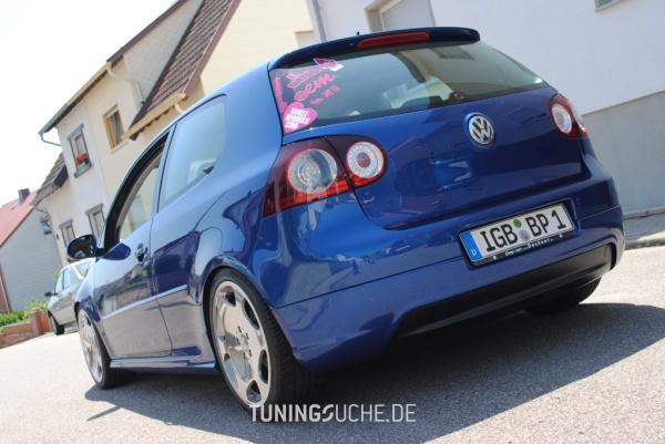 VW GOLF V (1K1) 10-2005 von peedly - Bild 607401