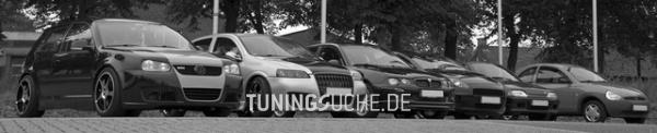 Fiat GRANDE PUNTO (199) von Tobi1 - Bild 611283