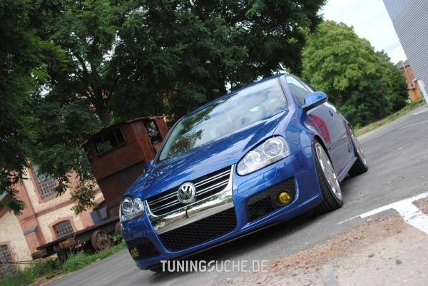 VW GOLF V (1K1) 10-2005 von peedly - Bild 611298