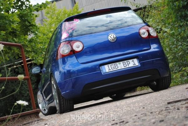 VW GOLF V (1K1) 10-2005 von peedly - Bild 611300