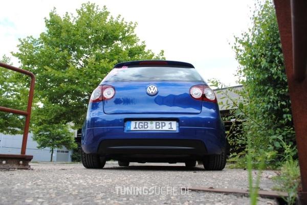 VW GOLF V (1K1) 10-2005 von peedly - Bild 611303