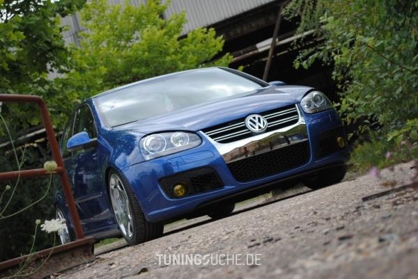 VW GOLF V (1K1) 10-2005 von peedly - Bild 611304