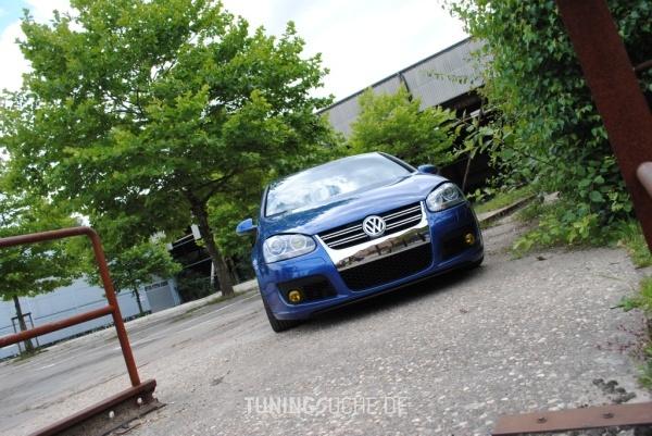 VW GOLF V (1K1) 10-2005 von peedly - Bild 611305