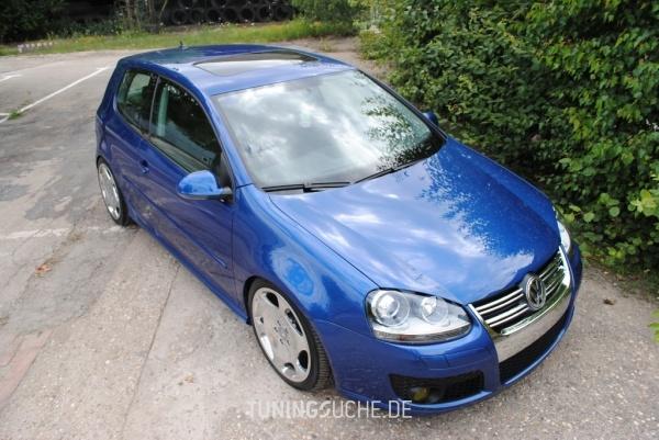 VW GOLF V (1K1) 10-2005 von peedly - Bild 611306