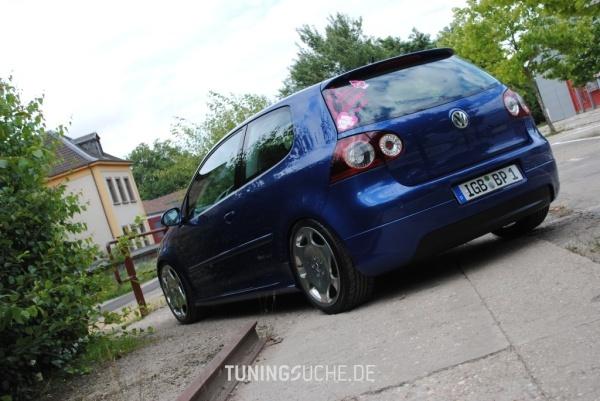 VW GOLF V (1K1) 10-2005 von peedly - Bild 611307