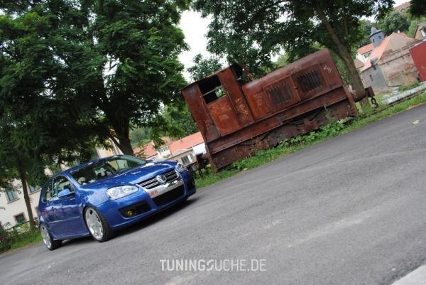 VW GOLF V (1K1) 10-2005 von peedly - Bild 611308