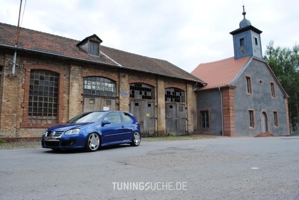 VW GOLF V (1K1) 10-2005 von peedly - Bild 611309