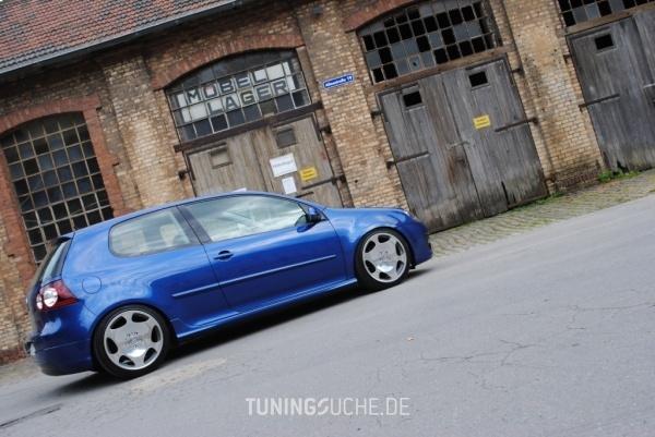 VW GOLF V (1K1) 10-2005 von peedly - Bild 611311