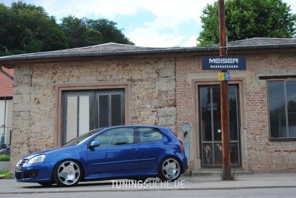 VW GOLF V (1K1) 10-2005 von peedly - Bild 611312