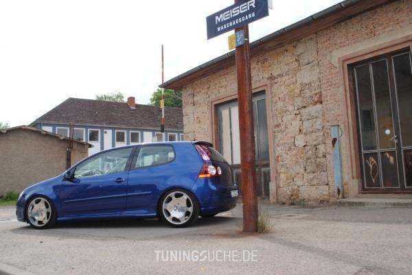 VW GOLF V (1K1) 10-2005 von peedly - Bild 611313