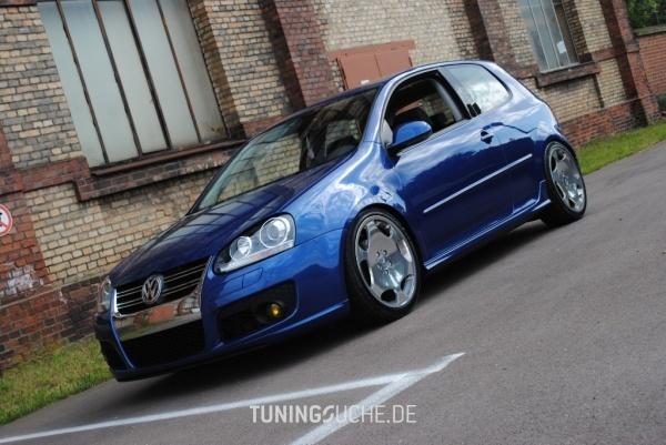 VW GOLF V (1K1) 10-2005 von peedly - Bild 611314