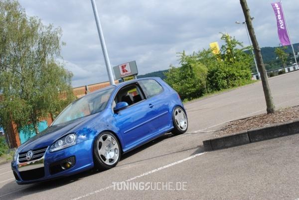 VW GOLF V (1K1) 10-2005 von peedly - Bild 611315