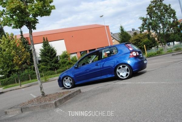 VW GOLF V (1K1) 10-2005 von peedly - Bild 611316