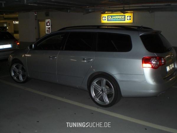 VW PASSAT (3C2) 05-2007 von cille - Bild 613402