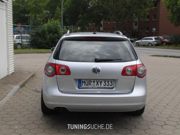 VW PASSAT (3C2) 05-2007 von cille - Bild 613403