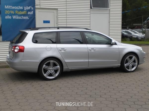 VW PASSAT (3C2) 05-2007 von cille - Bild 613404
