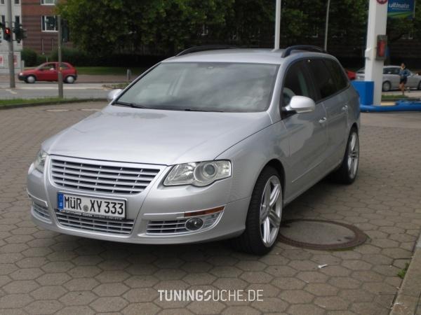 VW PASSAT (3C2) 05-2007 von cille - Bild 613405