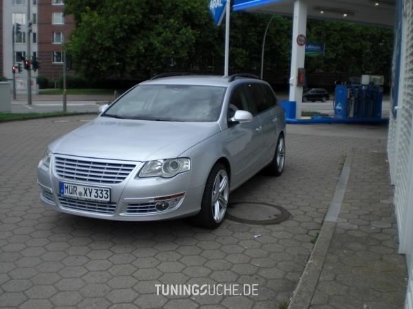 VW PASSAT (3C2) 05-2007 von cille - Bild 613406