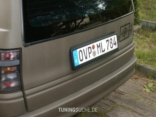 Opel ASTRA F Caravan (51, 52) 06-1991 von Sumibad - Bild 614254