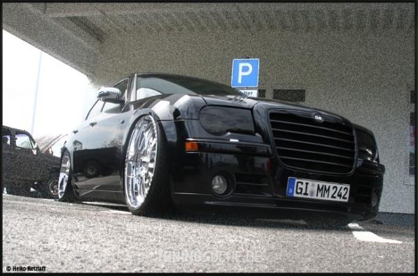 Chrysler 300 C 12-2005 von 300cdub - Bild 616512