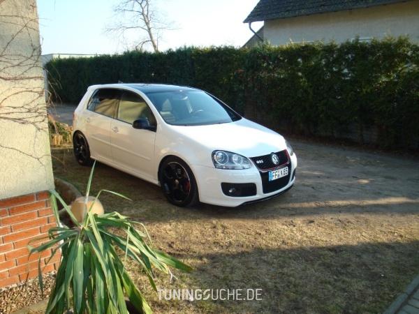 VW GOLF V (1K1) 10-2007 von MuTzE_X85 - Bild 616448
