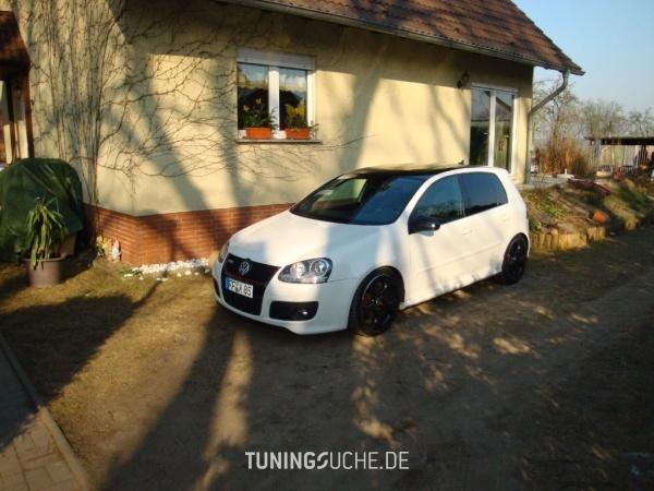 VW GOLF V (1K1) 10-2007 von MuTzE_X85 - Bild 616452