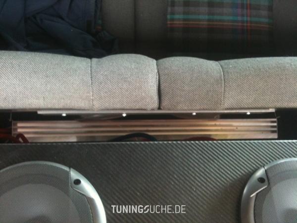 VW POLO (86C, 80) 00-1993 von Hofi_Polo86c - Bild 617071